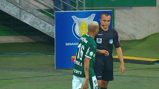 Melhores Momentos de Palmeiras 2 x 0 Avaí pela 9º rodada do Brasileirão 2019