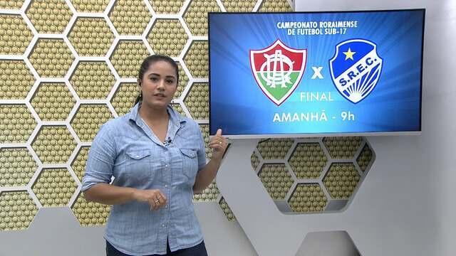 Veja a íntegra do Globo Esporte deste sábado, 13/07/2019