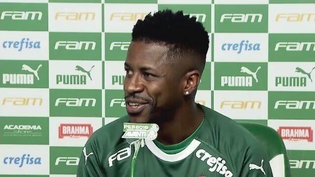 Veja o 3º bloco do Globo Esporte Acre desta terça-feira (16/07/2019)