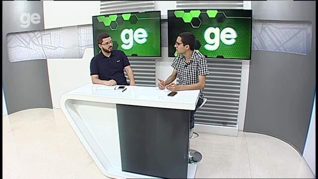 Torcedor GE #87: como está a preparação de Decisão e Porto para a Série A2 do PE