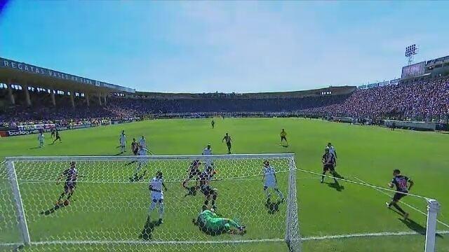 Veja o 1º bloco do Globo Esporte Acre deste sábado (20/07/2019)