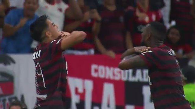 Veja o 3º bloco do Globo Esporte Acre desta sexta-feira (11/10/2019)