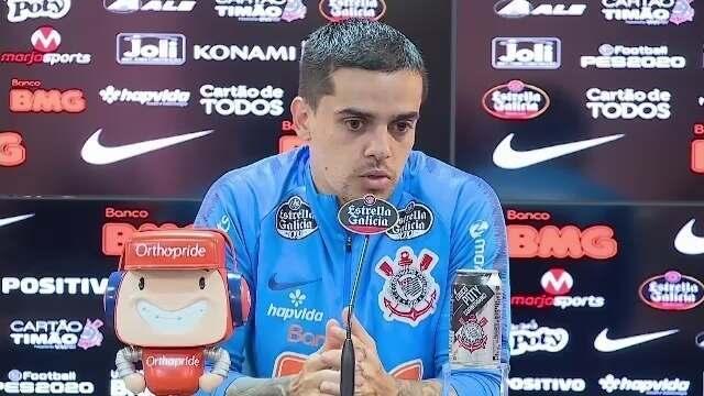 Veja o 3º bloco do Globo Esporte Acre deste sábado (16/11/2019)