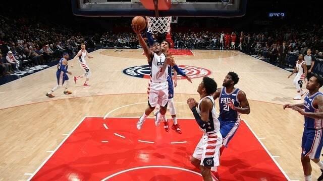 Melhores momentos de Denver Nuggets 129x92 New York Knicks pela NBA