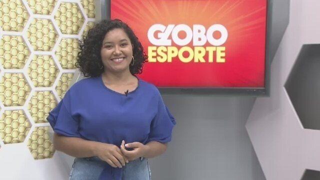 Veja na íntegra o Globo Esporte Acre desta sexta-feira (13/12/2019)