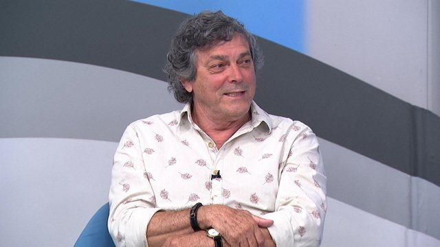 Campeão mundial em 81, Lico diz que Flamengo poderia ter ido mais longe na final