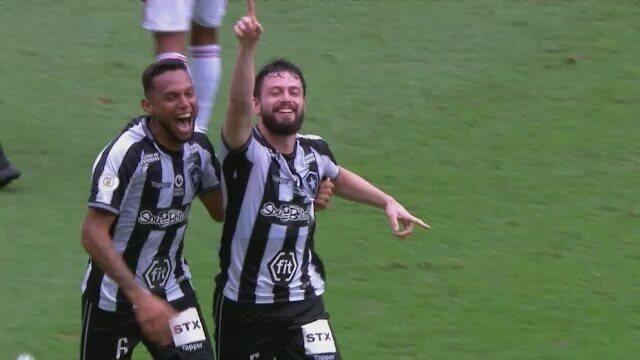 Veja o 1º bloco do Globo Esporte Acre desta segunda-feira (20/01/2020)