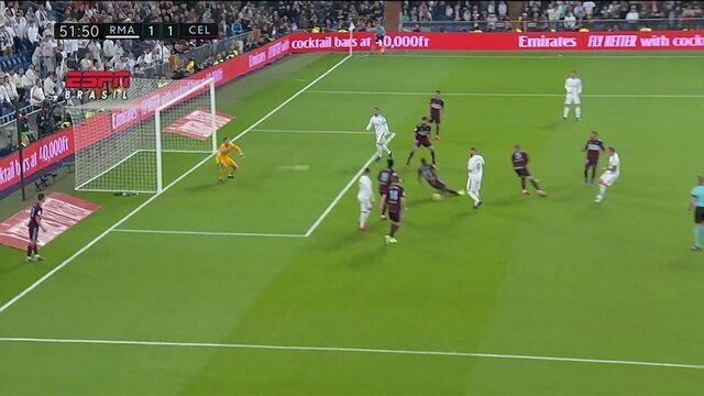 Radar da Seleção: Marcelo dá assistência, e Alisson fica mais um jogo sem sofrer gol