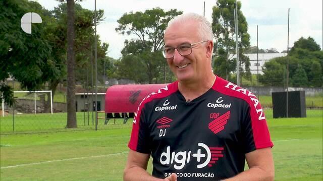 EE em 3 min: o povoado chamado Flamengo e a volta de Dorival após luta contra o câncer