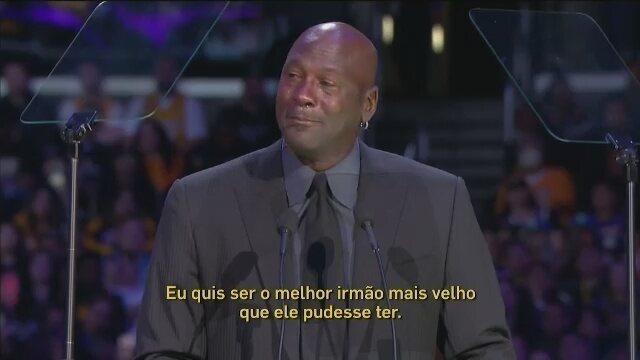 Veja o 1º bloco do Globo Esporte Acre desta terça-feira (25/02/2020)