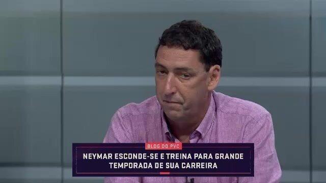 Felipe Araruna, meio-campo do Reading, fala sobre quarentena por coronavírus na Inglaterra