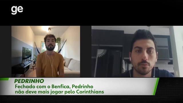 Boletim do Corinthians: repórteres projetam o Timão após a pandemia de coronavírus