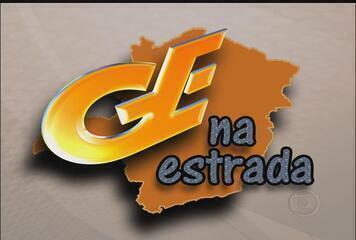 'Globo Esporte MG' será transmitido das cidades-sede do Campeonato Mineiro nesta semana