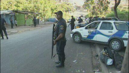 http://g1.globo.com/sp/piracicaba-regiao/noticia/2012/07/policia-civil-identifica-suspeitos-de-atacarem-base-da-gm-em-piracicaba.html