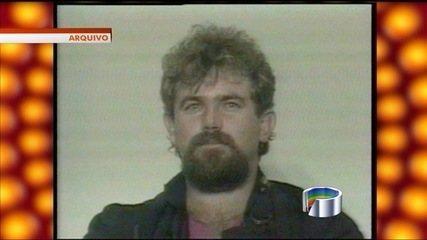 907b2e8932ba3 O ex-policial militar Florisvaldo de Oliveira, conhecido como Cabo Bruno,  de 53 anos, foi excutado na noite da última quarta-feira (26), em  Pindamonhangaba, ...