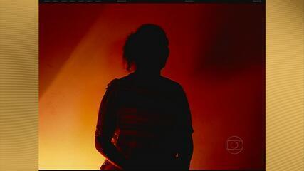Clique neste link para assistir à reportagem da TV Nordeste