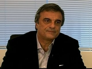 Boato falso sobre Bolsa Família chegou ao Piauí e a mais 11 estados