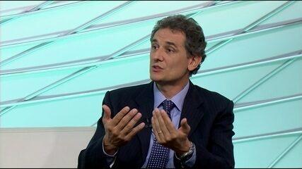 http://globotv.globo.com/sportv/arena-sportv/v/paulo-castilho-sobre-uso-de-biometria-em-estadios-muito-simples-de-ser-feito/3017536/