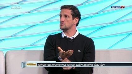 http://globotv.globo.com/sportv/arena-sportv/v/belletti-sobre-rescisao-do-contrato-de-jogadores-do-botafogonao-da-pra-concordar/3672032/