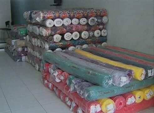 http://g1.globo.com/pe/caruaru-regiao/noticia/2014/06/lojas-de-tecido-aumentam-vendas-em-50-em-santa-cruz-do-capibaribe-pe.html
