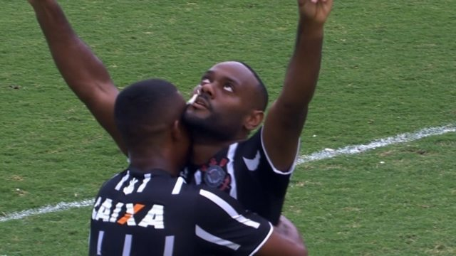 vagner love 2015