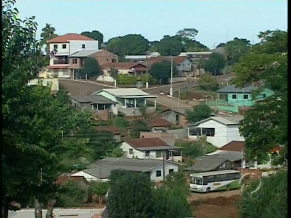 Altamira do Paraná Paraná fonte: s01.video.glbimg.com