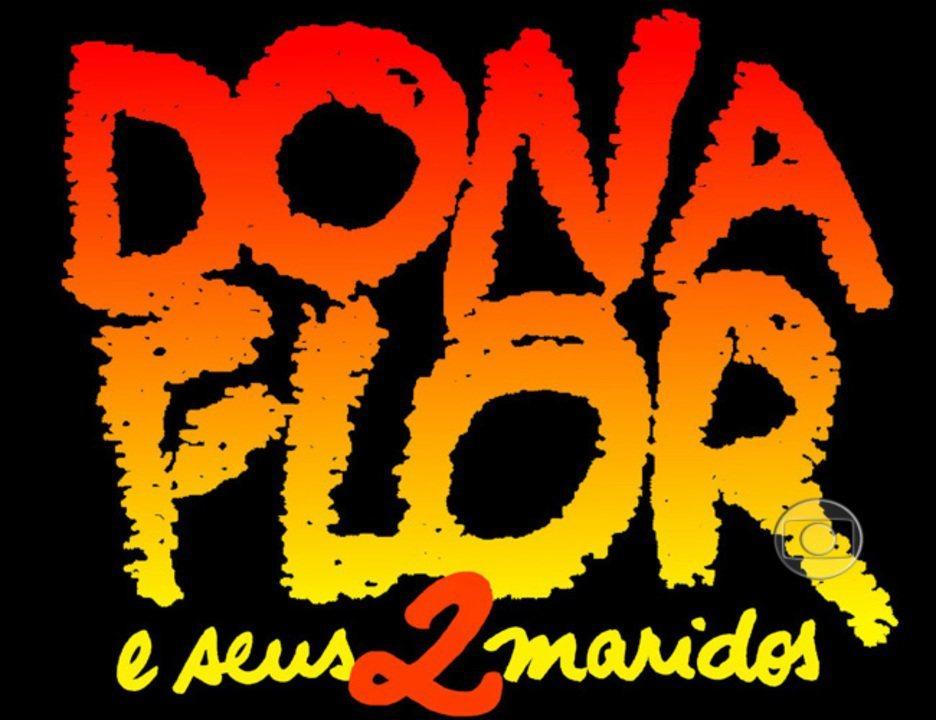 Dona Flor E Seus Dois Maridos 1998 Abertura Rede Globo