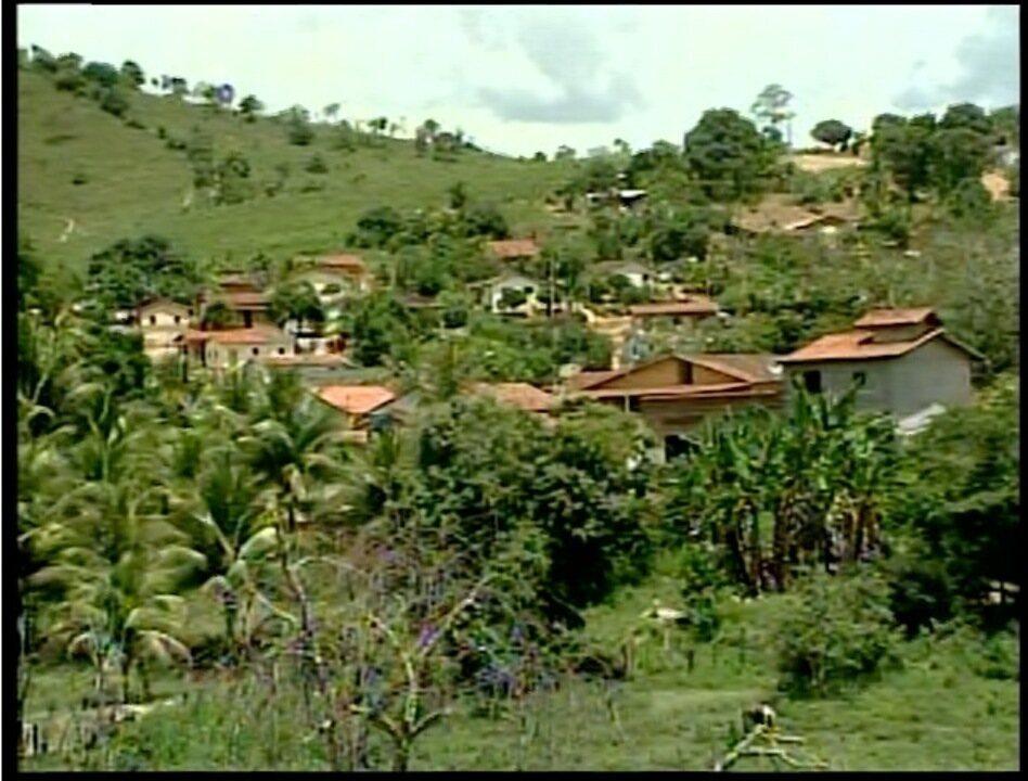 Novo Oriente de Minas Minas Gerais fonte: s01.video.glbimg.com