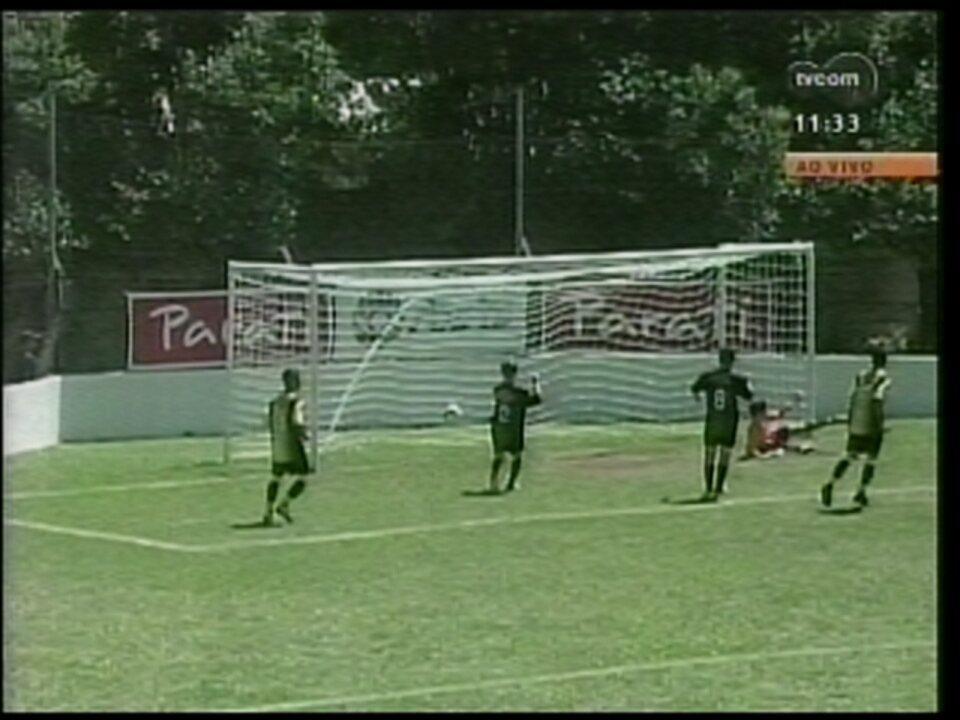 5c880a5301 Definidos os campeões do Guri Bom de Bola 2013 - G1 Rio Grande do Sul - RBS  Notícias - Catálogo de Vídeos