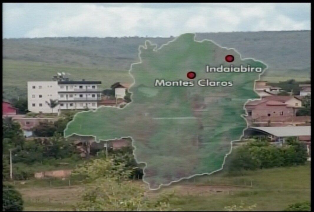 Indaiabira Minas Gerais fonte: s01.video.glbimg.com