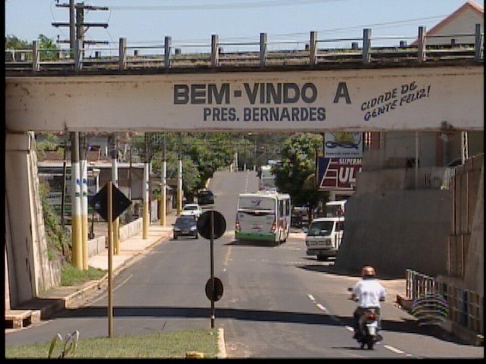 Presidente Bernardes São Paulo fonte: s01.video.glbimg.com