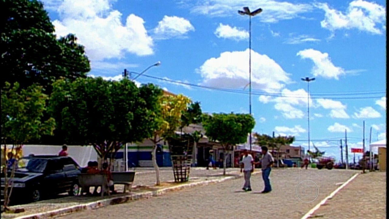 Araçoiaba Pernambuco fonte: s01.video.glbimg.com