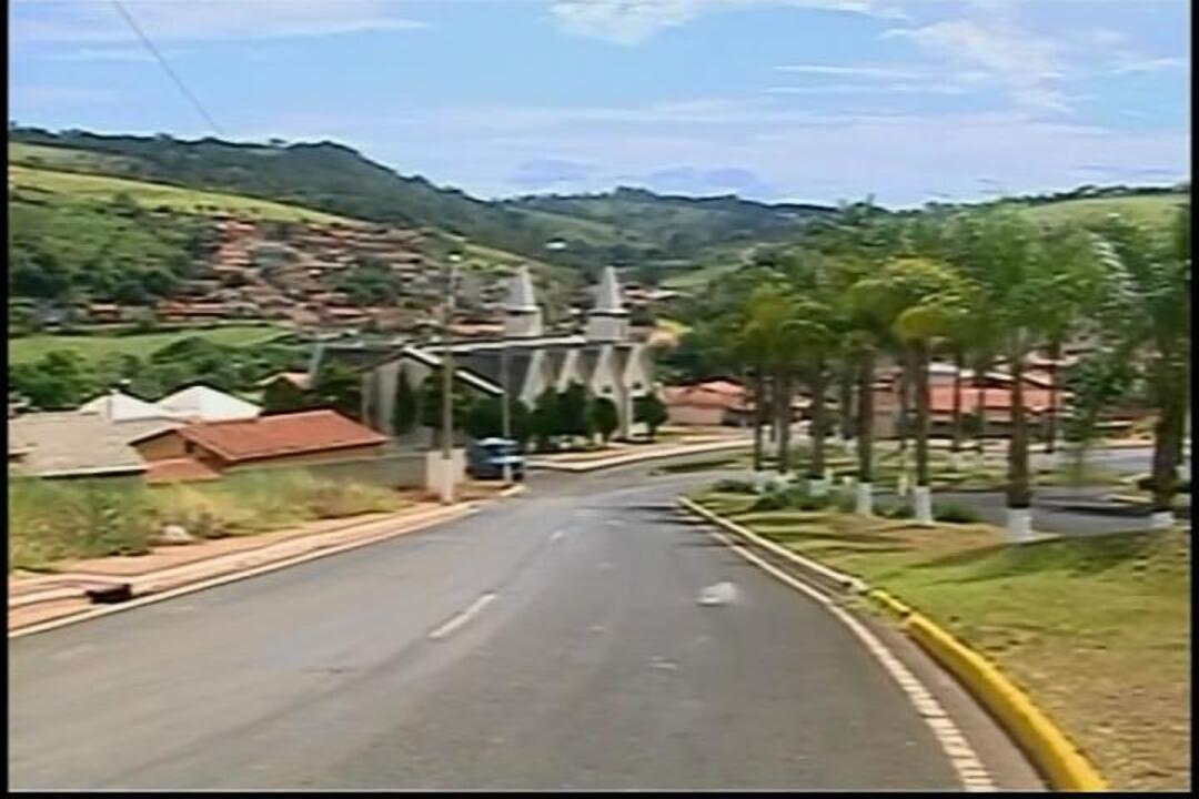Tapira Minas Gerais fonte: s01.video.glbimg.com