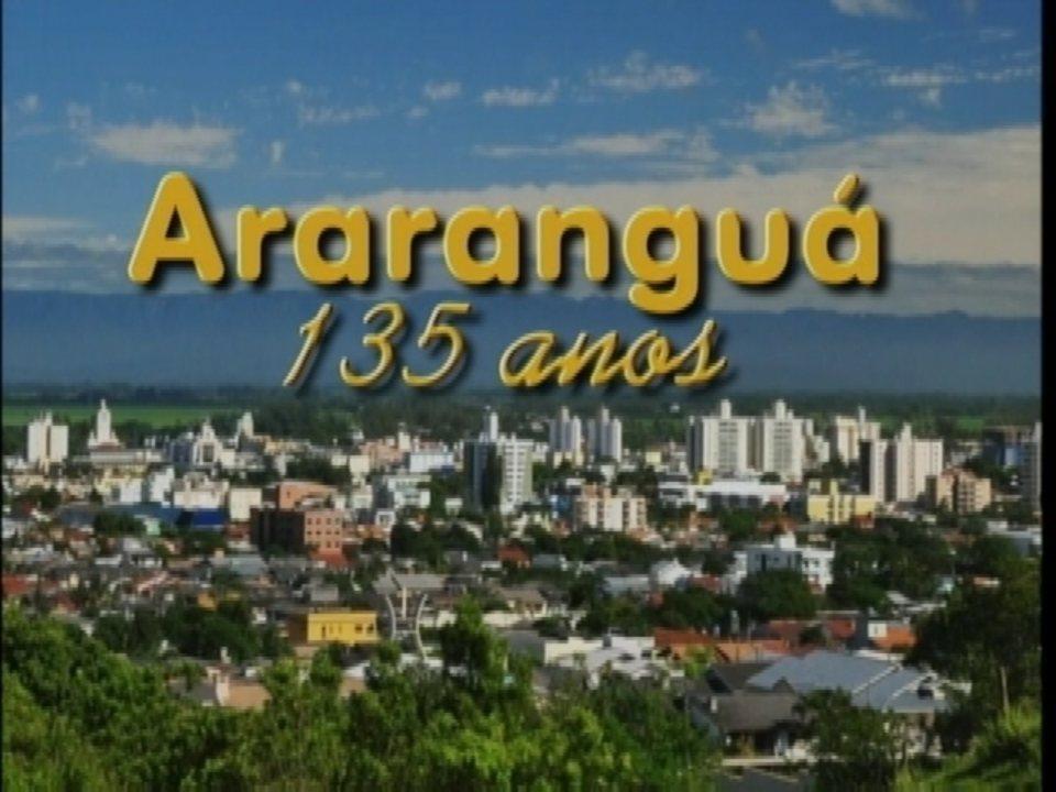 Araranguá Santa Catarina fonte: s01.video.glbimg.com