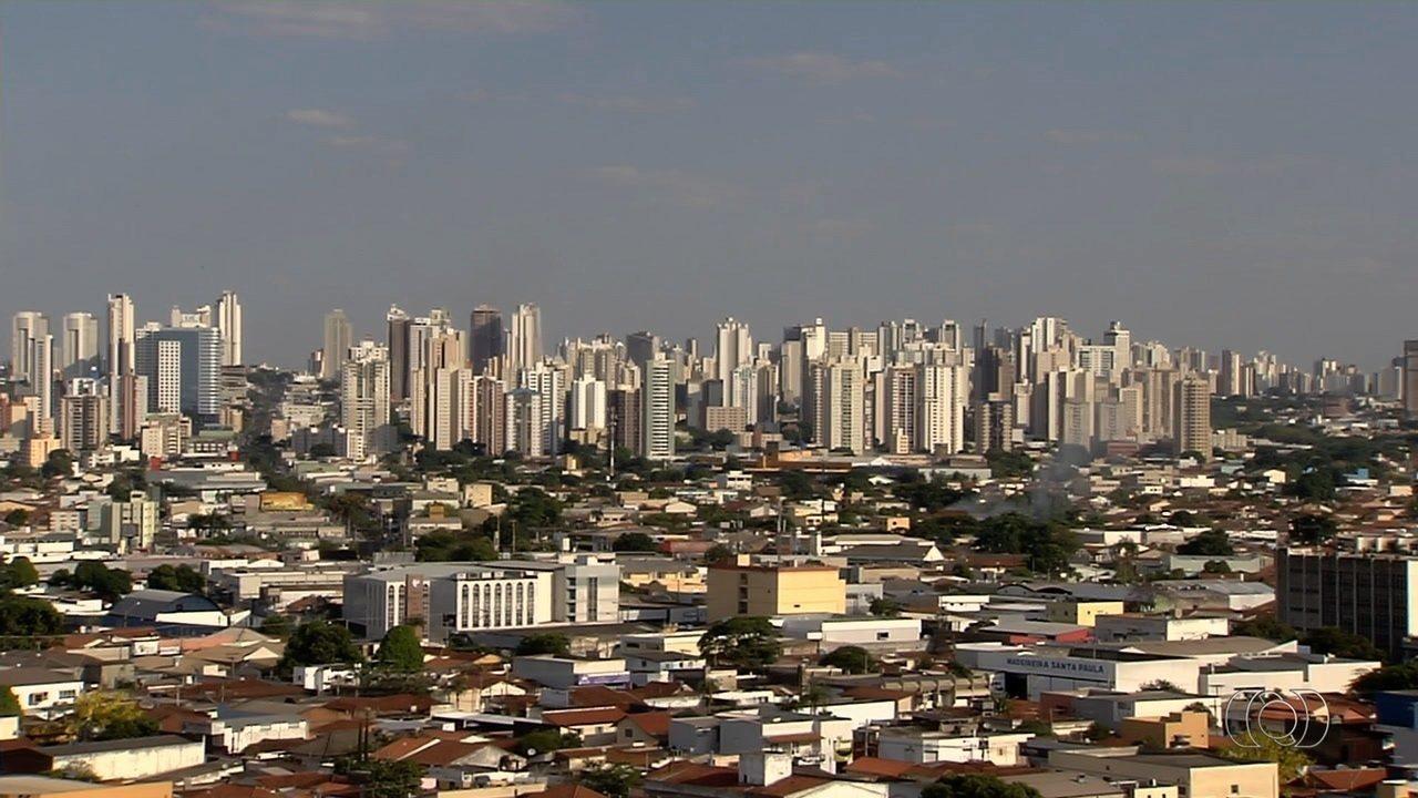 Aparecida de Goiânia Goiás fonte: s01.video.glbimg.com