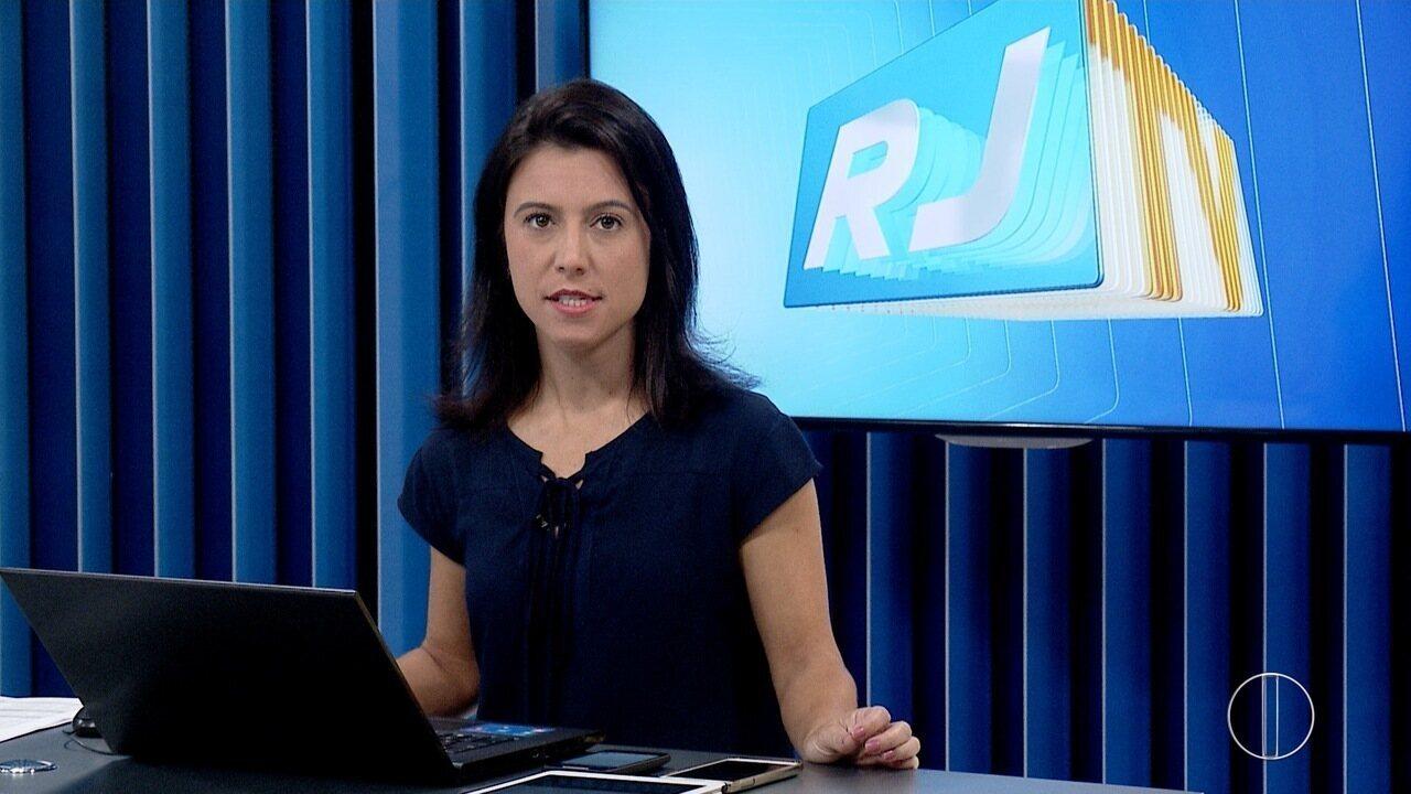 RJ divulga calendário de pagamento dos servidores