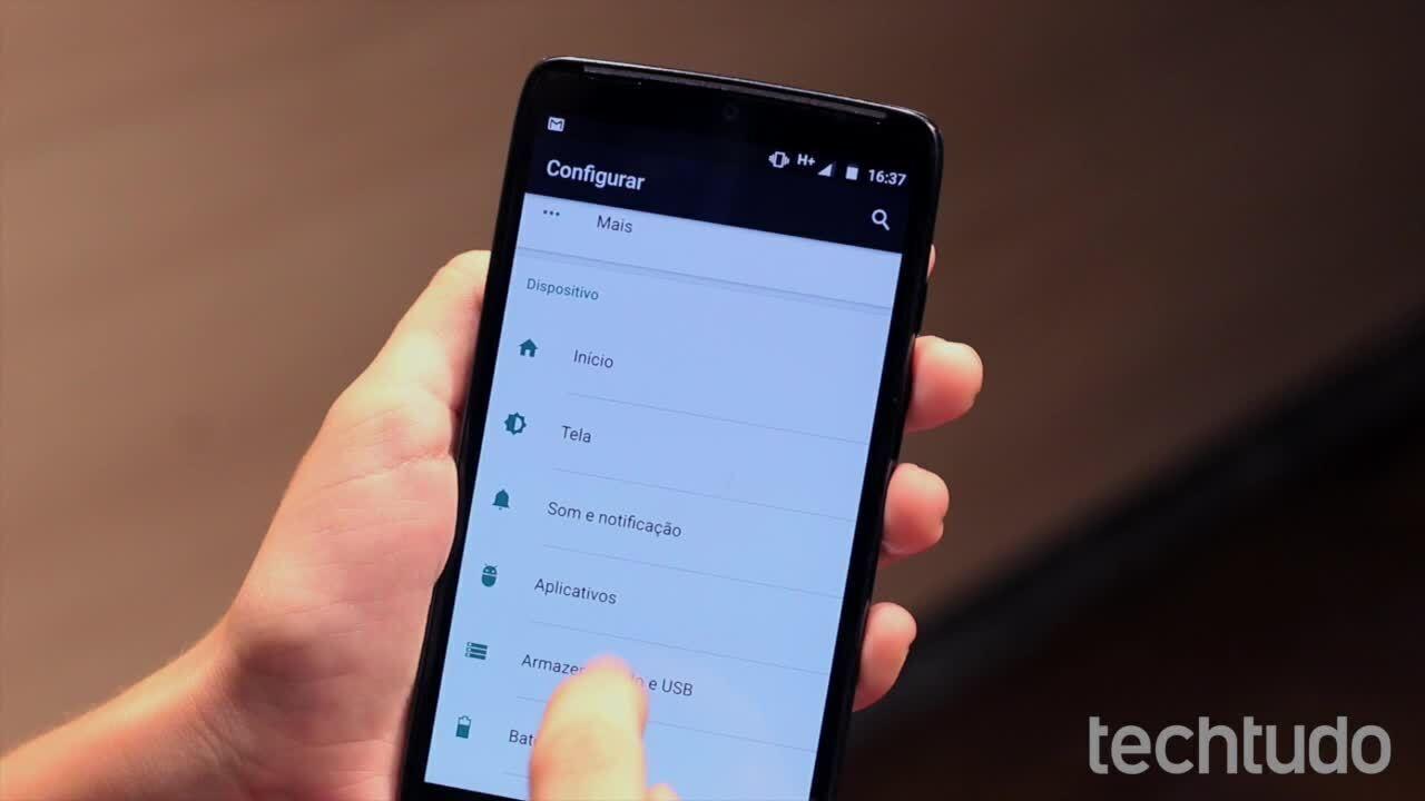 Mais Google Play Store: aprenda como resolver os principais problemas