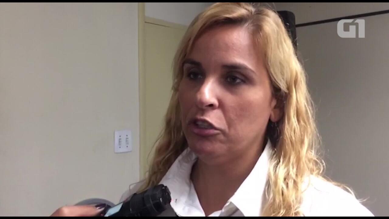 Varejo brasileiro registra redução de 1,9% no mês de março