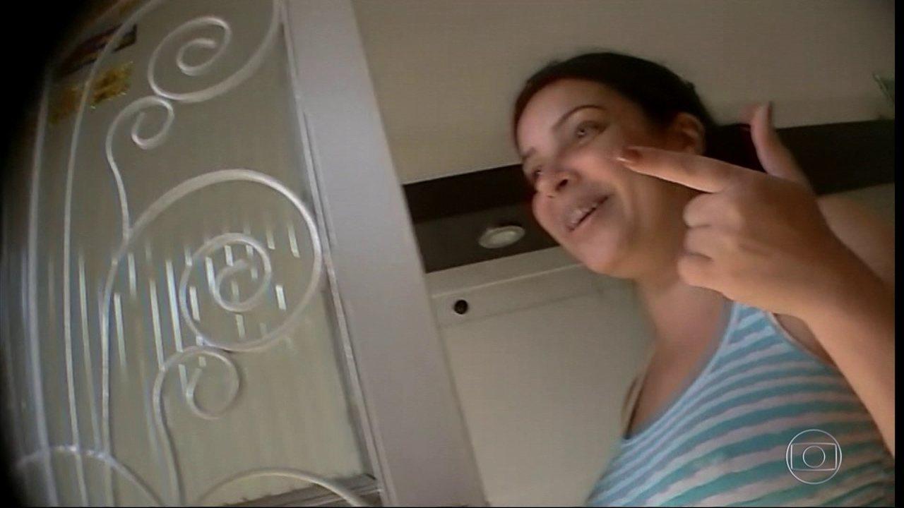 Resultado de imagem para Quadrilha é presa por injetar metacril ilegalmente em clínica clandestina no Rio