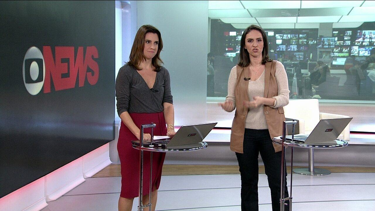 Fachin tira do juiz Sérgio Moro três investigações contra Lula e uma contra Eduardo Cunha