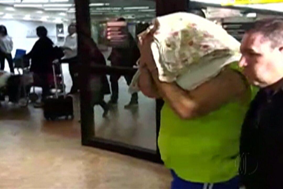 Mortes Em Suzano: Suspeito De Planejar Morte De Cabeleireiro Em Suzano é