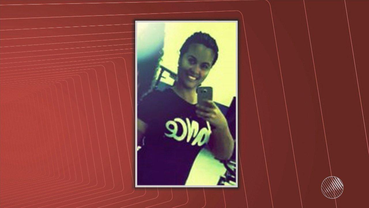 Mulher morre durante prática de exercícios em academia no bairro de Tancredo Neves