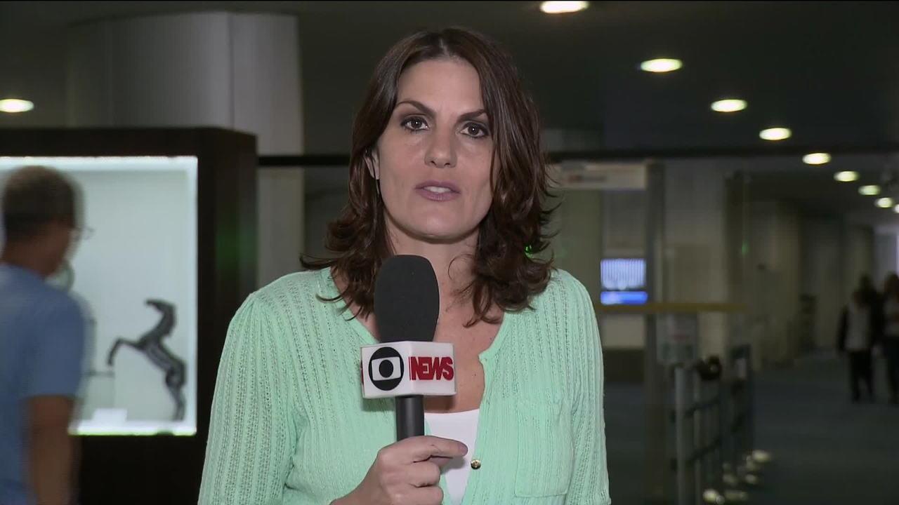 Conselho de Ética decide que mantém arquivado o pedido de cassação contra Aécio Neves
