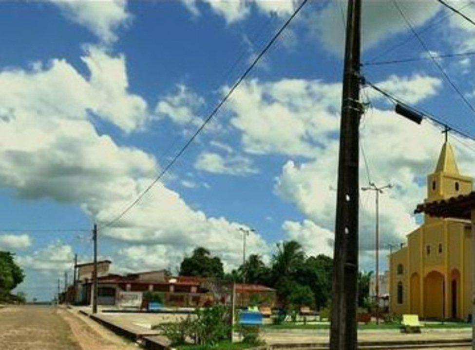 Junco do Maranhão Maranhão fonte: s01.video.glbimg.com