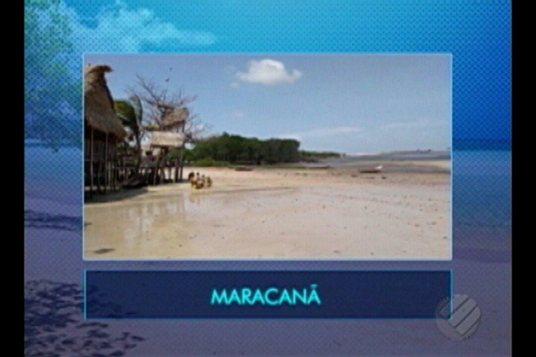 Maracanã Pará fonte: s01.video.glbimg.com