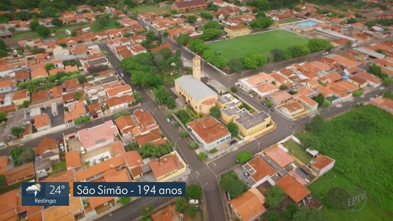 São Simão São Paulo fonte: s01.video.glbimg.com