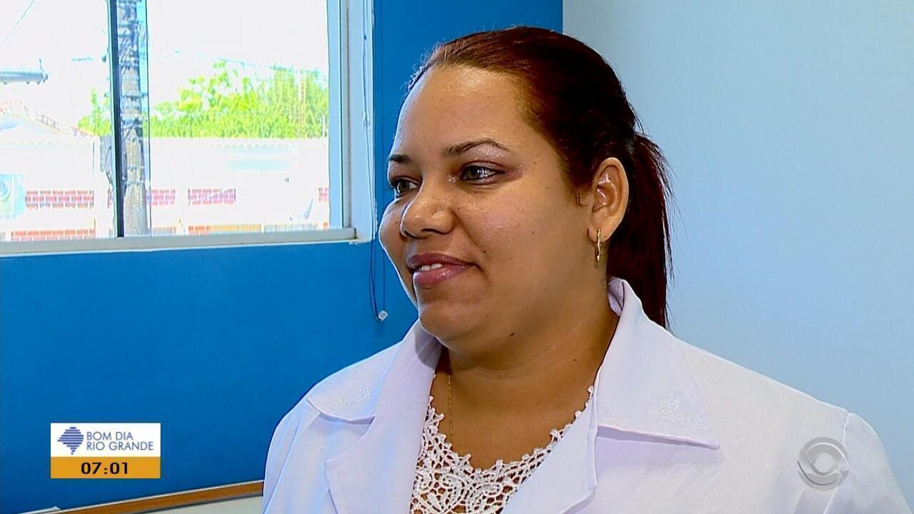 1f2b8a2474 Saída de Cuba do Mais Médicos deve afetar quase 1