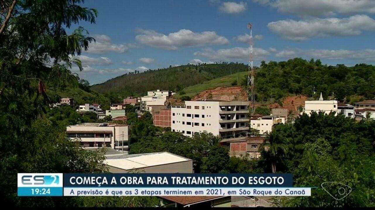São Roque do Canaã Espírito Santo fonte: s01.video.glbimg.com
