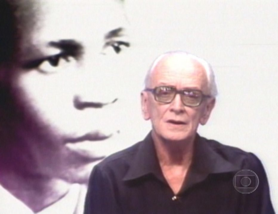 Resultado de imagem para brasil especial ataulfo alves 1976