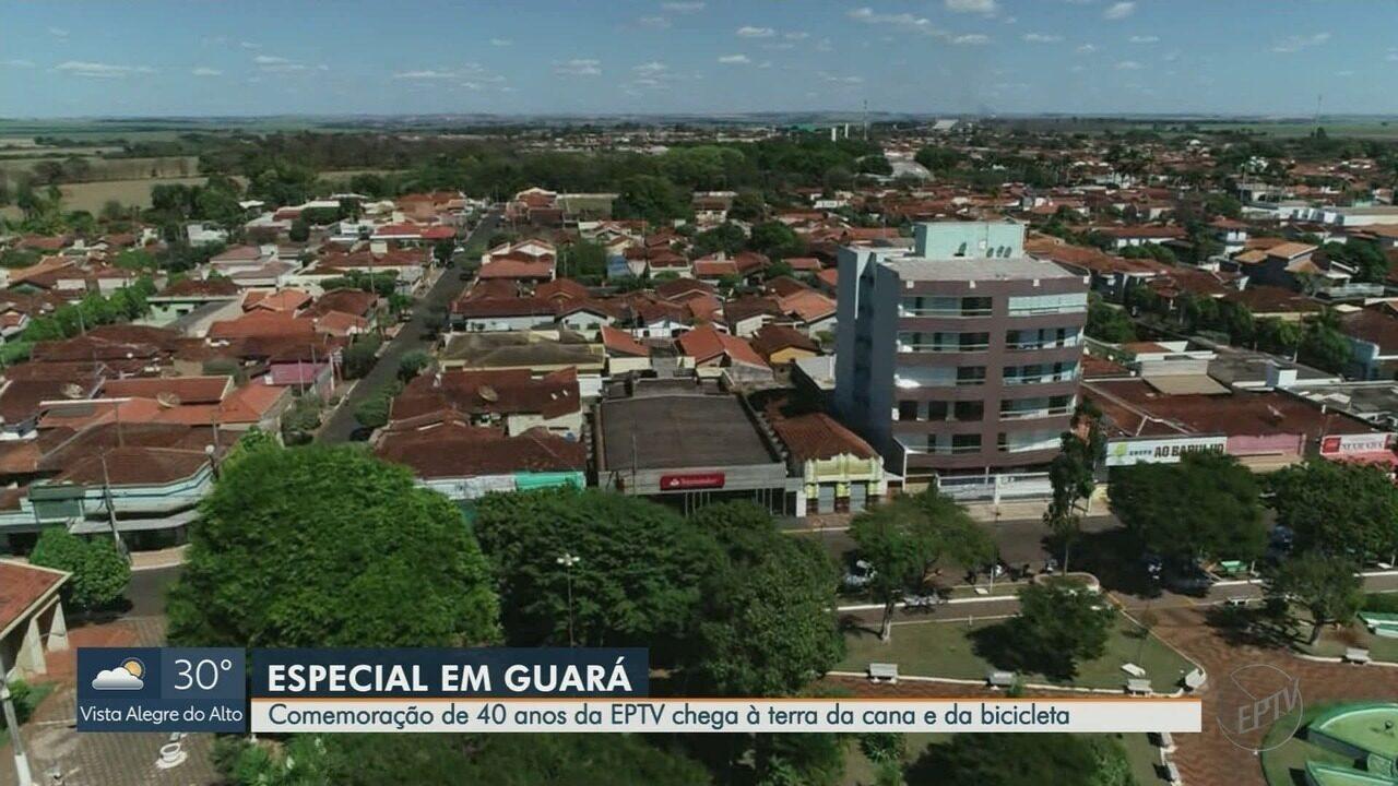 Guará São Paulo fonte: s01.video.glbimg.com